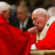 Don't You Love Blessed John Paul II? I Do!