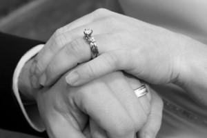 """Two Sides of the Same Coin: the Homosexual """"Marriage"""" Debate and the Divorce Culture"""