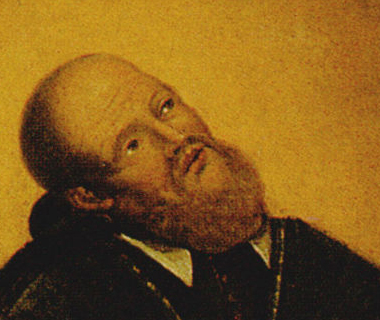 St. Francis De Sales on Web Design