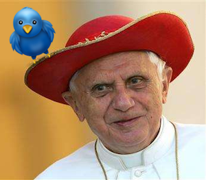 pope-benedict-twitter