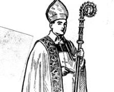 Do Bishops use Facebook?
