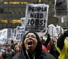 Who Owns Our Jobs Anyway?