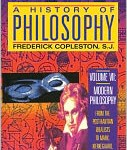 Coppleston-History-Philosophy
