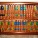 Encyclopedia Britannica's Great Books Collection, edited by Mortimer J Adler