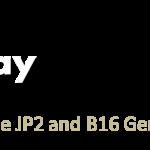 IgnitumToday banner
