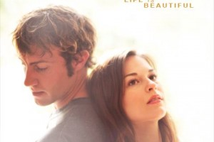 October Baby: Another Awesome Christian Film.