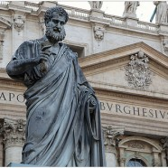 News from Rome: An International Theology of the Body Symposium