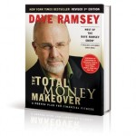 Dave Ramsey's Total Money Makeover: A must-read, and a good analogy
