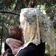 A Few Reasons to Wear the Veil at Mass