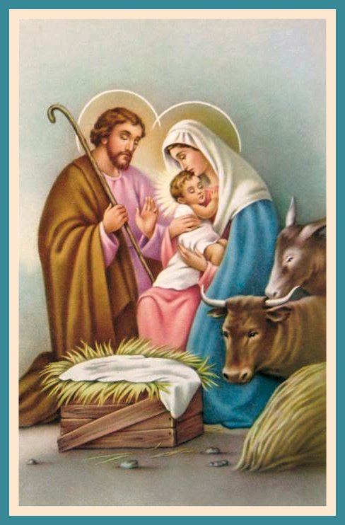 Nativity-Pictures-03