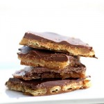 saltine-cracker-toffee