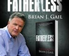 Fatherless, the Church in America