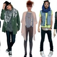 What I Learned by Going as a Hipster