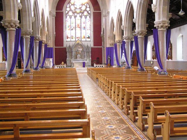 www.catholicscomehome.com