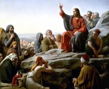 Proclamation, Gathering and the Obstacles of the New Evangelization