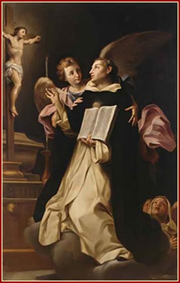 Aquinas for Educators