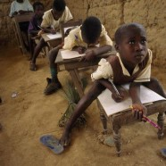 Education is Priceless