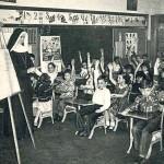 Catholic vs. Public School
