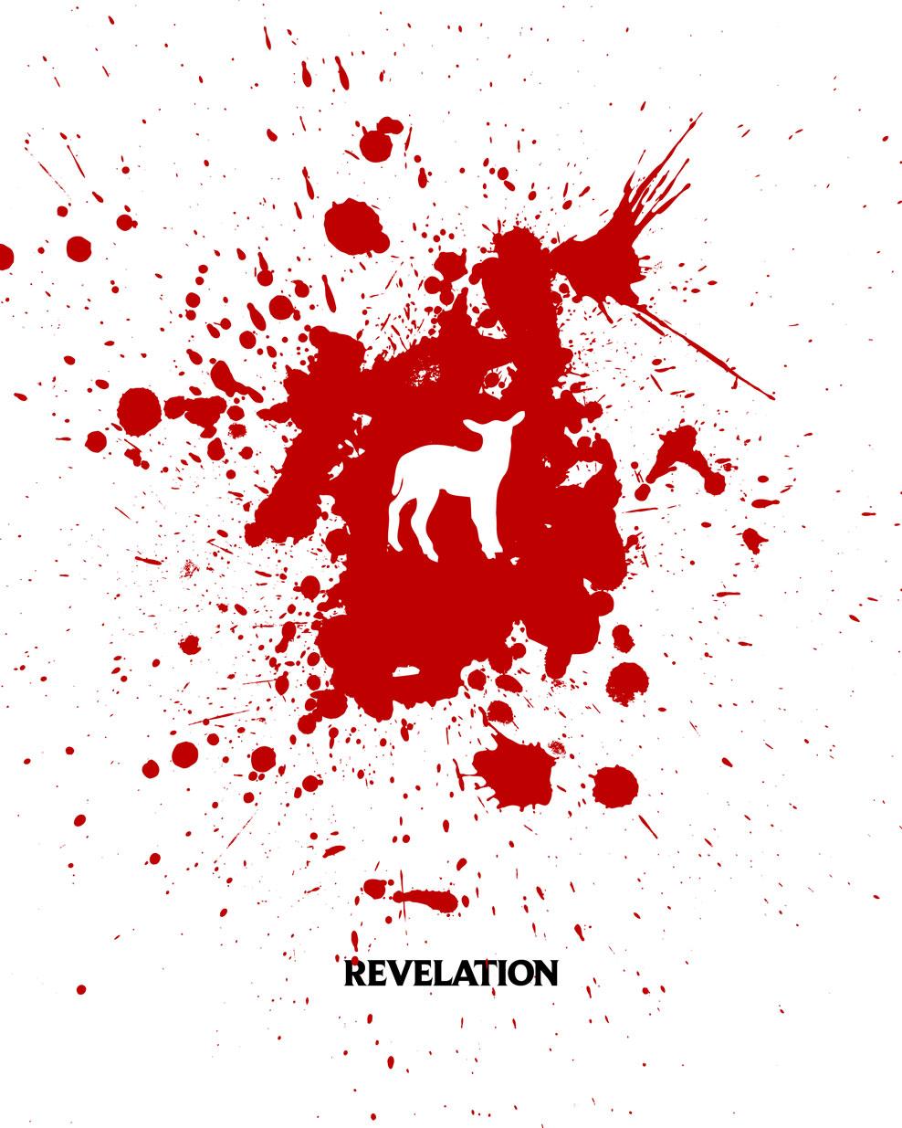 _Revelation_988