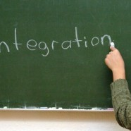 Integration: The Object of a Catholic Education