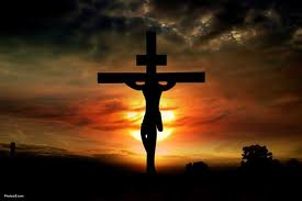 The Value of Life is Found in the Cross of Christ