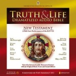 Truth and Life Audio Bible