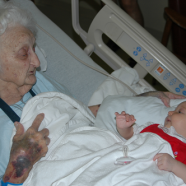 Palliative Care vs. Physician Assisted Suicide