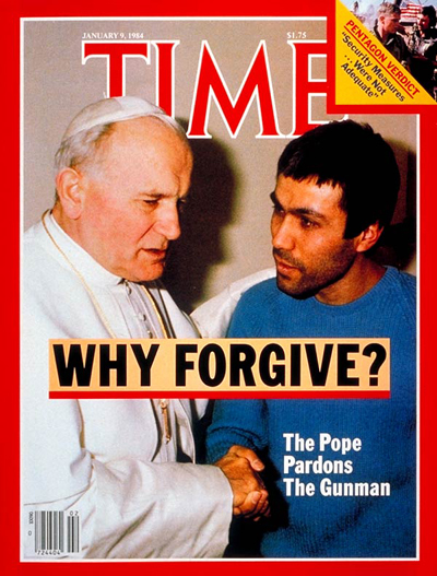 time_pope1984