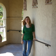 Margeaux's Stand: Catholic Teen Defends Her Right to Attend Mass