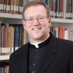 rev_robert_barron