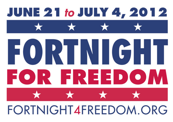 Fortnight-for-Freedom