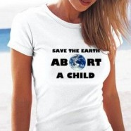 A Modest Proposal for Progressive Prevention of Unwanted Children while Making Them Beneficial to the Public good and Saving Mother Earth.