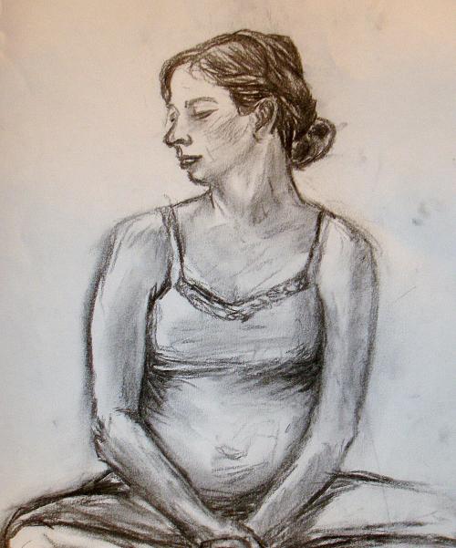 Bird, Pregnancy