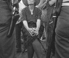 Being a Dorothy Day Catholic