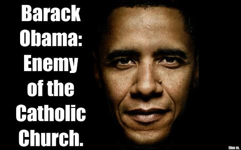 Obama-Enemy-of-Church