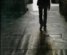 Treading Lightly on the Spiritual Path
