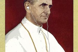 Pope Paul VI's Playlist
