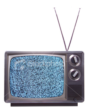 Koreaca Television