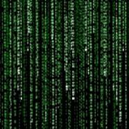 Hacking the Catholic Vote