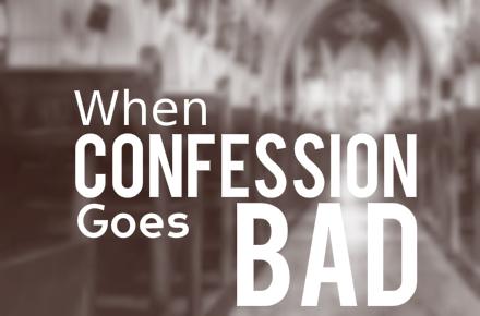 whenconfession