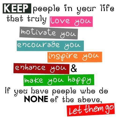 Keep-these-people-in-your-life