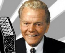 "Paul Harvey's ""If I Were the devil"" Remixed"