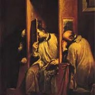 Secular Society Should be Grateful for Confession