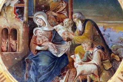 9479572-nativity-scene