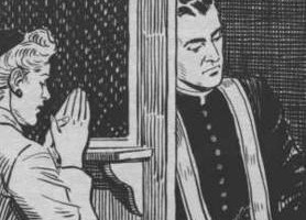 Squeaky Clean