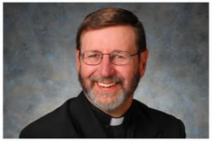 Fr. Mitch Pacwa Epic Debates