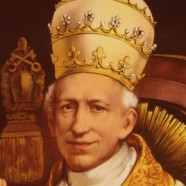 Family, State, and Union: Pope Leo Was Right
