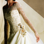 The Ethics of Your Wedding Dress