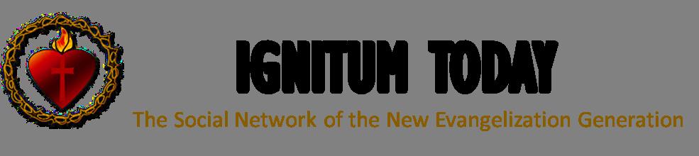 Ignitum Today logo