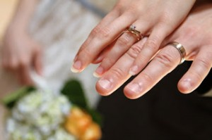 Our_Wedding_rings
